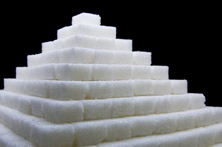 azúcar y dulce, ¿adictivos?