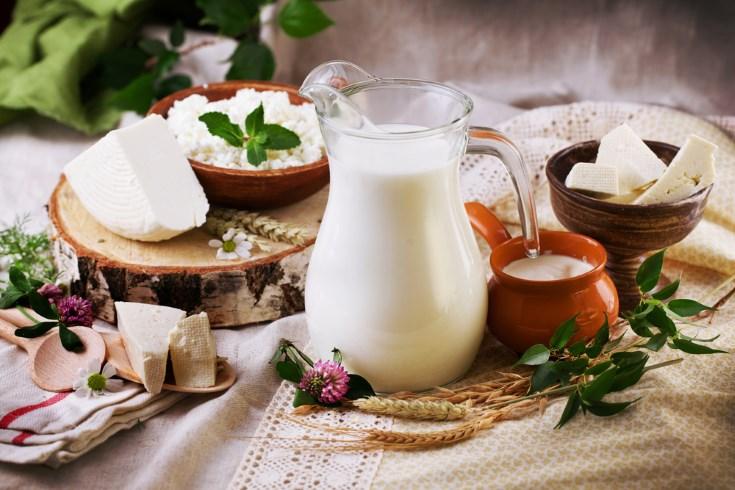 alimenti da evitare per acido urico alto alimento para eliminar el acido urico eliminar acido urico limon
