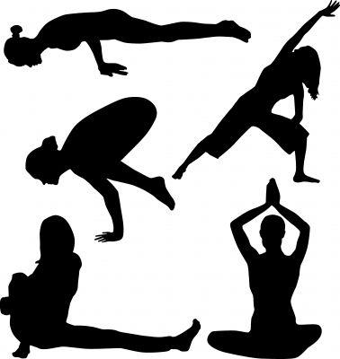 hacer ejercicio sin darte cuenta