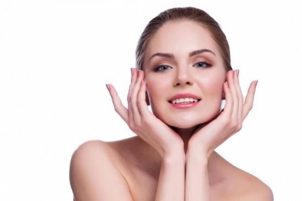 cómo tener una piel sana