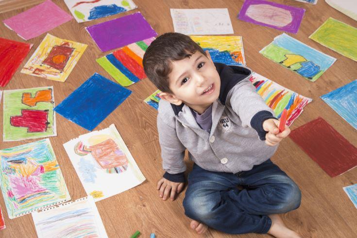 medidas para mejorar el rendimiento escolar