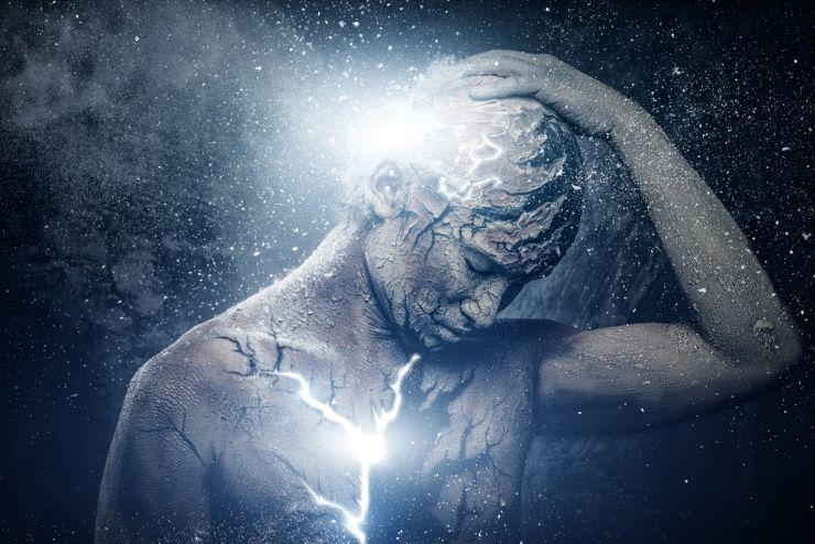 El poder de la mente inconsciente en tu cuerpo y tu salud