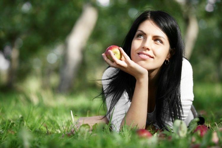 ideas para añadir antioxidantes cada día de forma natural
