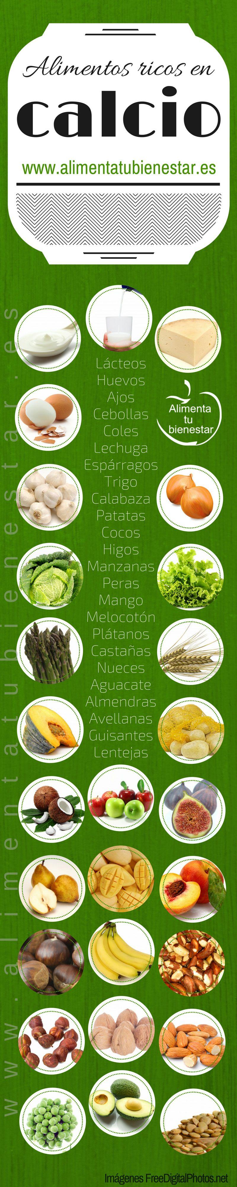 C mo combatir la osteoporosis y otras enfermedades seas - Alimentos para la osteoporosis ...