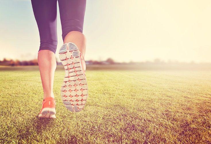 10 mitos y medias verdades del ejercicio físico