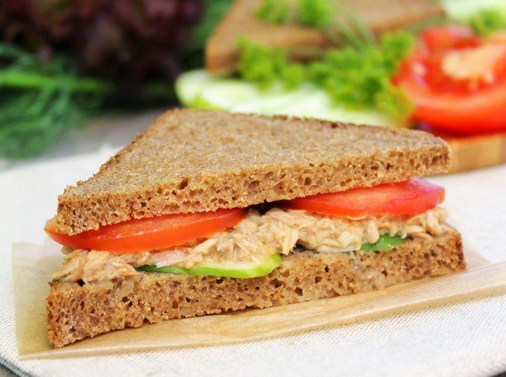 emmas sandwich herning