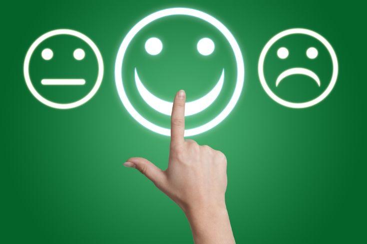 Cómo Aprender a Gestionar Nuestra Emociones