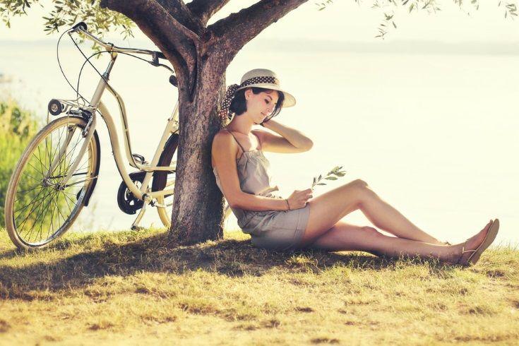 ideas para mejorar tu día a día y tu bienestar