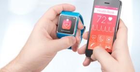 7 apps de salud y bienestar muy útiles