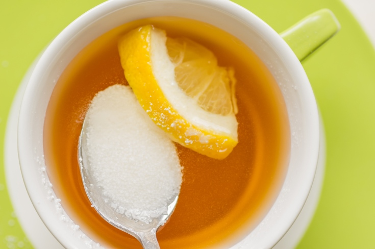 alcoholes de azúcar