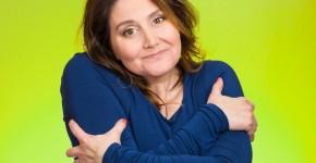 7 claves para mejorar la autoestima