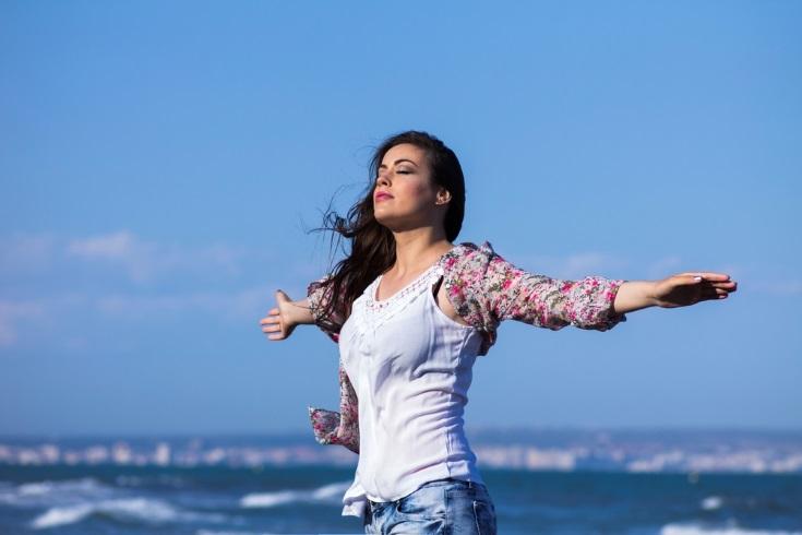 El poder de las visualizaciones para lograr hábitos y bienestar