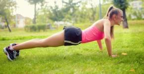 ejercicio isométrico