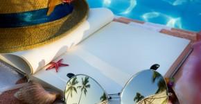 nuevos hábitos saludables en vacaciones