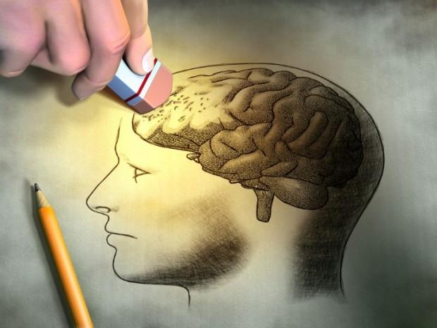Ejercicios para potenciar la memoria en el deterioro cognitivo