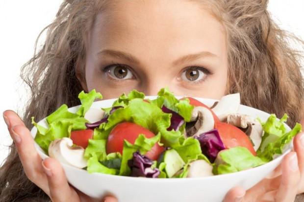 Cómo influye la alimentación en las emociones