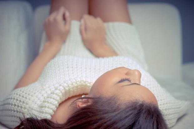 aliviar los síntomas de la endometriosis