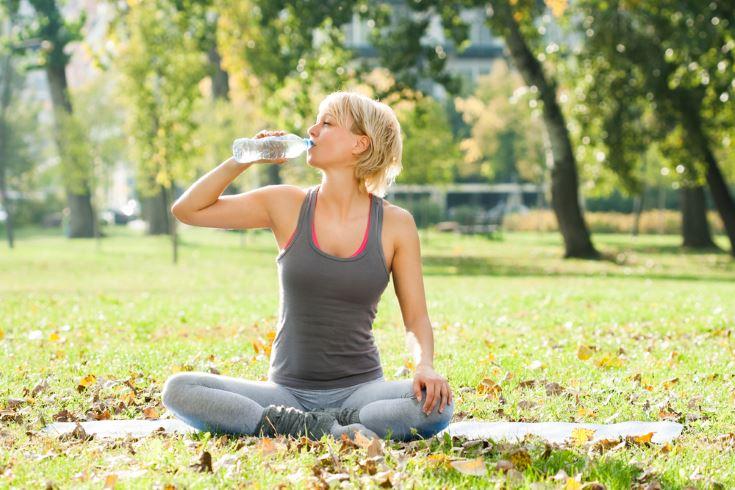 Cómo incorporar hábitos saludables