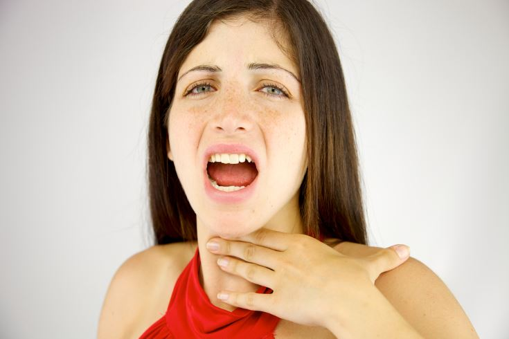 Disfonías y cuidado de la voz