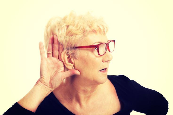 Otitis y sordera enfermedades de los oídos