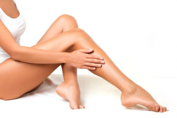 enfermedades de las piernas por mala circulación