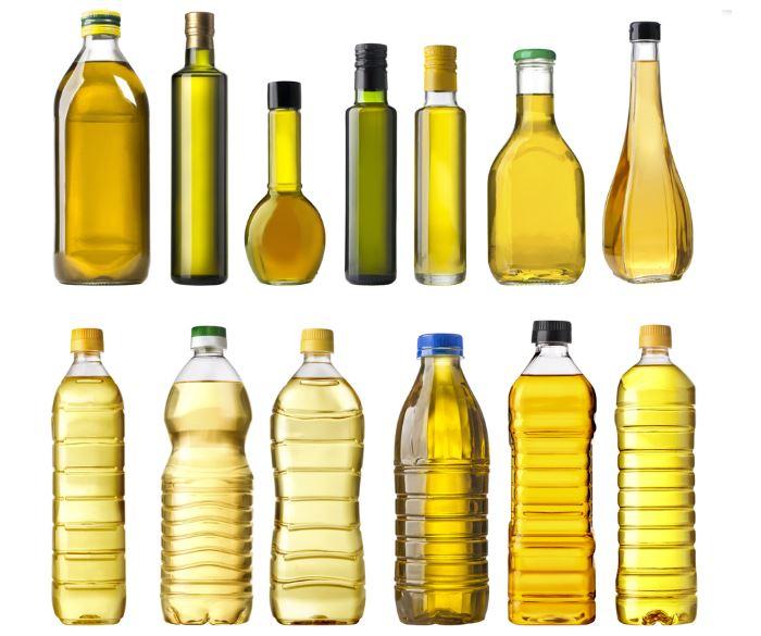 mejores sustitutos del aceite de oliva