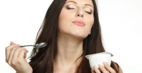 Alimentación consciente para adelgazar
