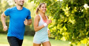 incorporar hábitos positivos