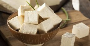 el tofu no es un alimento saludable