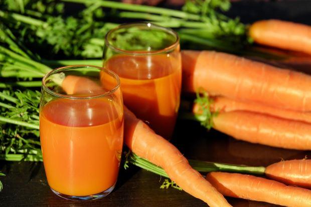 dietas de jugos o smoothies
