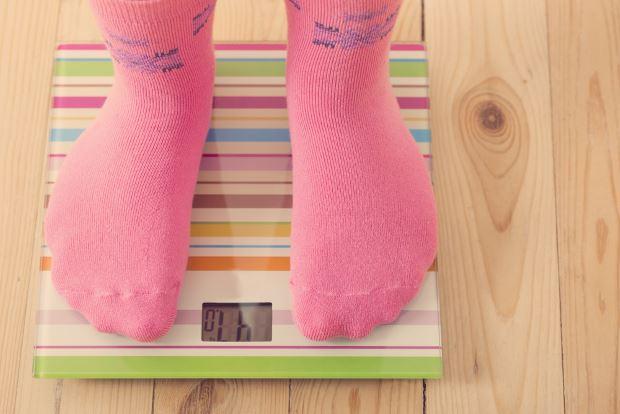 mejores alimentos para ganar peso