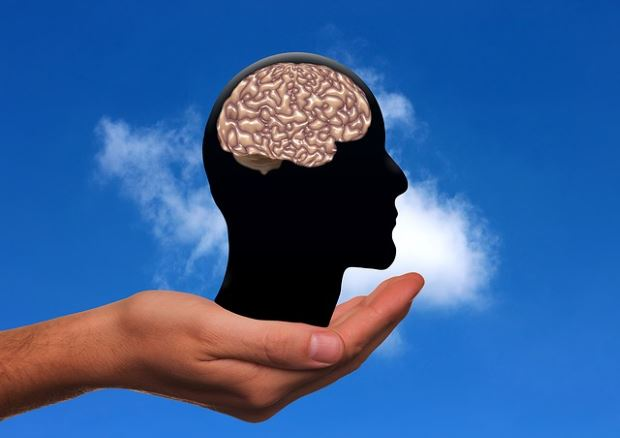 cómo mantener tu cerebro sano y activo