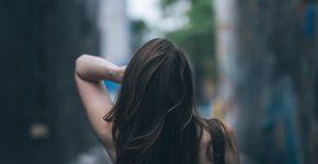 prevenir la caída del pelo en primavera