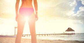 remedios para las rozaduras de los muslos en verano