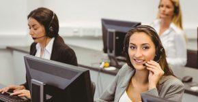 cuida la voz salud laboral